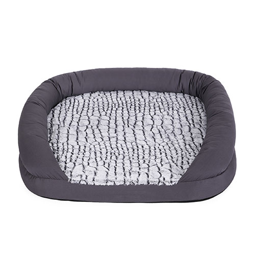Luxury Tiny Dog Beds